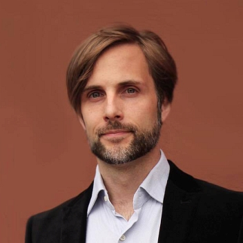 Prof. Dr. Peter Bell