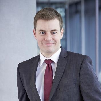 Prof. Dr. Martin Matzner
