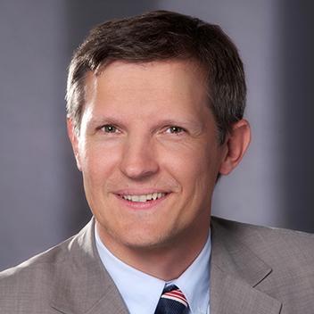 Prof. Dr.-Ing. Jürgen Teich