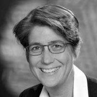 Prof. Dr. Svenja Hagenhoff
